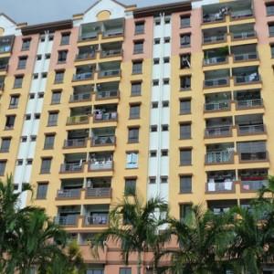 8th-avenue-condominium