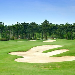 A'Famosa-Golf-Course