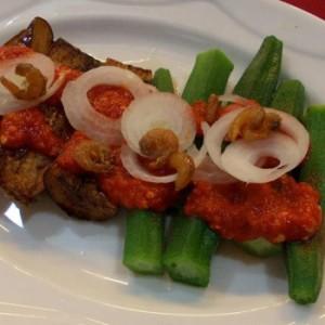 Chef-Anthony's-Restaurant