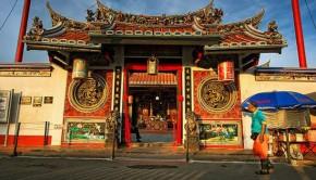 Cheng-Hoong-Teng-Temple