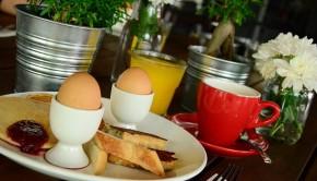 Halia-Inc-Coffee-Bar-&-Restaurant