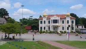 Malacca-Heritage-Centre