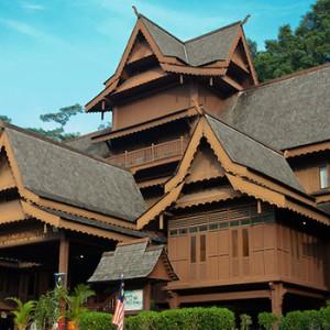 Malacca-Sultanate-Palace