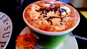 Orang-Belanda-Art-Café