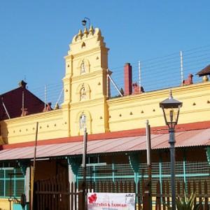 Sri-Pogyatha-Vinoyagar-Moorthi-Temple