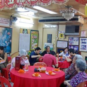 Tee-Soon-Loong-Chan-Teo-Chew-Seafood-Restaurant