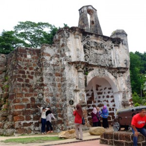 a-famosa-fort