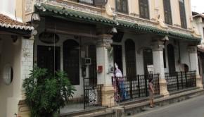 baba-nyonya-heritage-museum