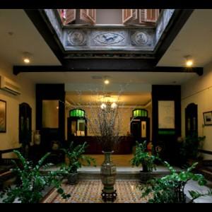 hotel-puri