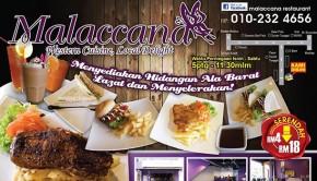 malaccana-restaurant