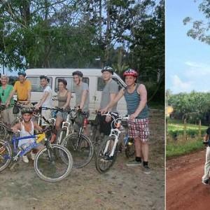 melaka-on-bike