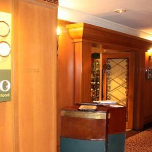 olio-italian-restaurant