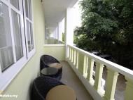 Executive Deluxe w/ Balcony