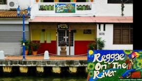 reggae-on-the-river