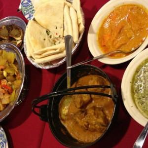 Bonani-North-Indian-Cuisine
