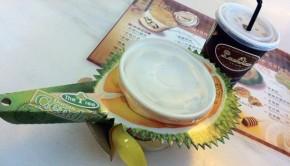 Lao Qian Ice Café