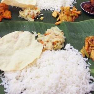Veni Restaurant