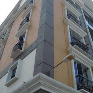 angsana-hotel