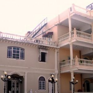 baba-house-hotel