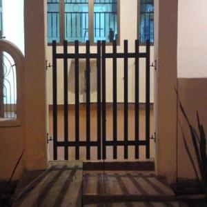 casa-blanca-guest-house