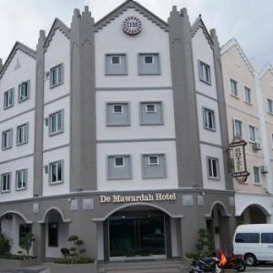 de-mawardah-hotel