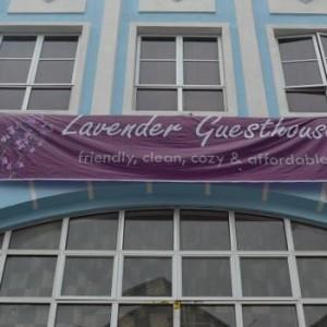 lavender-guest-house