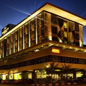 marvelux-hotel