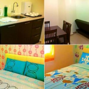 melaka-service-apartment