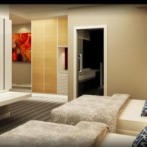 mio-boutique-hotel