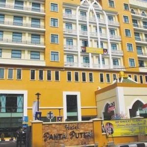 pantai-puteri-hotel