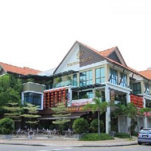 pergola-hotel