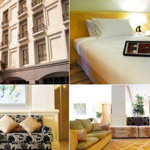 seri-costa-hotel