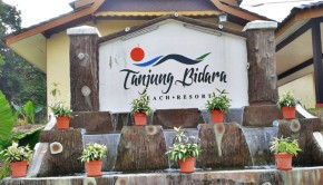 tanjung-bidara-beach-resort