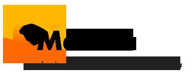goMelaka logo