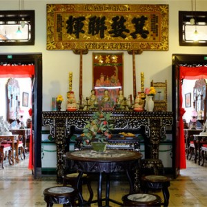 straits-chinese-jewelry-museum