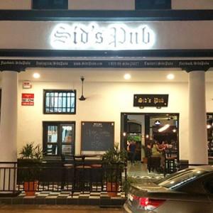 sids-pub