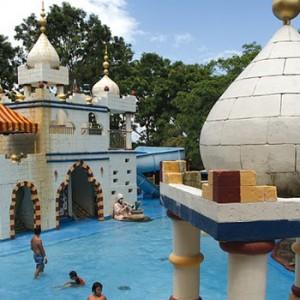 A'-Famosa-Water-Theme-Park