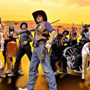 A'Famosa-Cowboy-Town