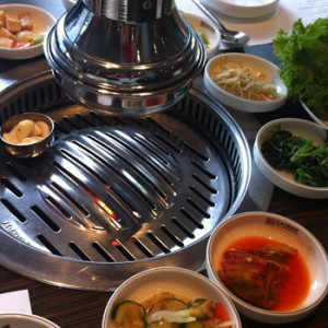 Daorae-Korean-BBQ-Restaurant