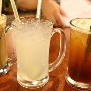 Lao-San-Café
