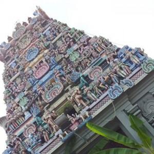 Sri-Muthu-Mariamman-Alayam-Temple