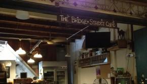 The-Bridge-Street-Café