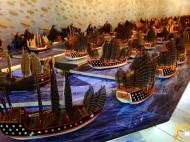 Cheng Ho Cultural Museum
