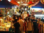 chinatown-melaka