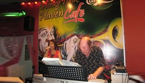 honky-tonk-haven-cafe