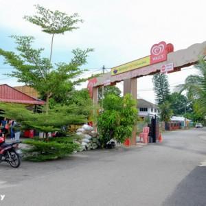 kcs-entrance