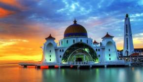 malacca-straits-mosque1