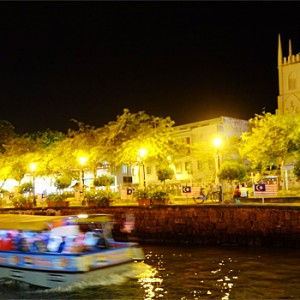 melaka-river-cruise