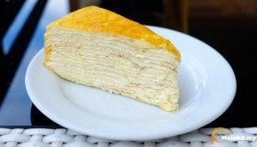 nadeje-cake