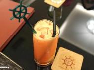 Riverside Mocktail - RM16